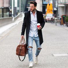 richkkamp | street style
