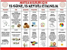 This post was discovered by Aydin Kucukoglu. Discover (and save!) your own Posts on Unirazi. Infant Activities, Preschool Activities, Educational Websites, I School, Thing 1, Kids Education, Child Development, Kids And Parenting, Kindergarten