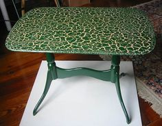 Painted Furniture – Find an Outlet Simple Furniture, Furniture, Diy Baby Furniture, Painted Table, Paint Furniture, Painted Furniture Designs, Shabby Chic Furniture Painting, Painted Furniture, Girls Bedroom Furniture