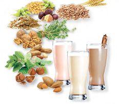 Facciamo noi il latte di mandorla e altri vegetali, freschi e vivi! Ecco come ~ Dionidream ༻♡༻¤ ღ รฬєєt รย๓ἶ ღ ¤ ༻♡༻ ღ☀ჱ ܓ ჱ ᴀ ρᴇᴀcᴇғυʟ ρᴀʀᴀᴅısᴇ ჱ ܓ ჱ¸.•` ✿⊱╮ ♡ ❊ ** Buona giornata ** ❊ ✿⊱╮❤✿❤ ♫ ♥ X ღɱɧღ ❤ ~☀ღ‿ ❀♥♥~ Sat 25th April 2015 ~ ❤♡༻ ༻