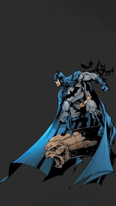 The strongest cartoon characters — photo atlantis forum Batman Hd, Batman And Batgirl, Batman Poster, Batman Artwork, Batman Wallpaper, Superman, League Of Heroes, Dc Heroes, Gotham