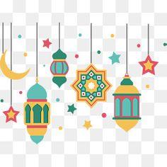 Ramadan Activities, Ramadan Crafts, Ramadan Decorations, Islamic New Year, Islamic Art, Wallpaper Ramadhan, Eid Mubarak Wallpaper, Wedding Invitation Background, Paper Box Template