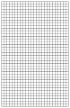printable graph paper template pdf more graph designs graph paper ...