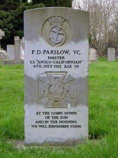 War Memorials, Military History, Victoria, Memories, Memoirs, Souvenirs, Remember This