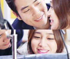 Cunning Single Lady Jung So Min, Best Dramas, Korean Dramas, Cunning Single Lady, Asian Love, Japanese Drama, Perfect Couple, Film Music Books, Drama Series