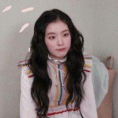 Image about kpop in red velvet irene by sidney ♡ *:・゚✧ Seulgi, Thing 1, Rapper, Feminist Movement, Red Velvet Irene, Kim Yerim, Hey Girl, Kpop Girls, South Korean Girls