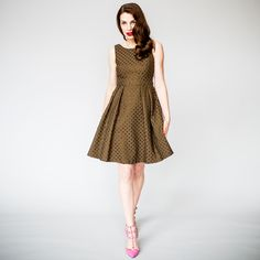A Lifestyle Magazine for the Professional Woman Best Cocktail Dresses, Professional Women, Cocktails, Coffee Break, Fall 2016, Party Dresses, Collection, Vintage, Fashion