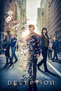 Хитрость (2018) смотреть онлайн в хорошем качестве бесплатно на Cinema-24