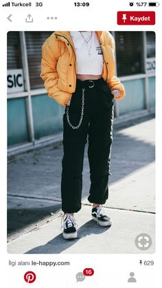 Vintage Outfits – Page 2314271868 – Lady Dress Designs Edgy Outfits, Mode Outfits, Retro Outfits, Grunge Outfits, Vintage Outfits, Fashion Outfits, Fashion Mode, Street Fashion, 90s Fashion Grunge