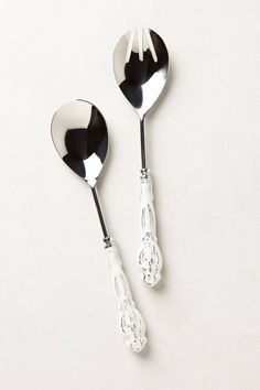 Chipper & Sprite Serving Set - anthropologie.com #Anthropologie #PinToWin
