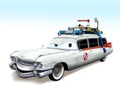 Google Image Result for http://blog.thaeger.com/wp-content/uploads/2011/06/movie-cars-ecto-1.jpg