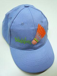 Snapback, Baseball Hats, Cap, Fashion, Baseball Hat, Moda, Baseball Caps, Fashion Styles, Caps Hats