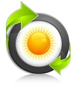 Maximum Air Heating – Air Conditioning – Newport News VA AC Repair, Williamsburg Cooling – Heating Newport News Va, Heating Furnace, Heating And Air Conditioning, Hampton Roads, Heating And Cooling, The Hamptons, Stay Warm, Google