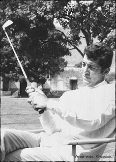 Dean Martin