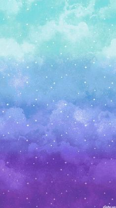 galaxy wallpaper pastel phone wallpapers Stonehenge - Joy to the World - Aqua Pastel Color Wallpaper, Pastel Background Wallpapers, Unicornios Wallpaper, Iphone Wallpaper Sky, Rainbow Wallpaper, Glitter Wallpaper, Aesthetic Pastel Wallpaper, Scenery Wallpaper, Kawaii Wallpaper