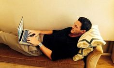 Dracula Untold, Tom Hiddleston and Wales - the best of Luke Evans' Twitter Q&A
