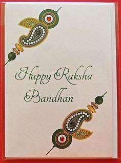 picture relating to Rakhi Cards Printable identify 9 Most straightforward Raksha Bandhan Greeting Card pics within just 2014 Raksha