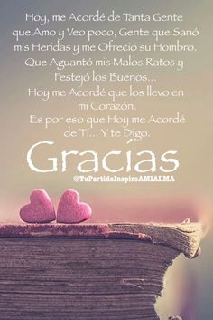 Spanish Inspirational Quotes, Spanish Quotes, Great Quotes, Me Quotes, Family Quotes, Positive Thoughts, Positive Quotes, Quotes En Espanol, Spiritual Messages