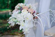Wedding Designs, Films, Crown, Jewelry, Fashion, Movies, Moda, Corona, Jewlery