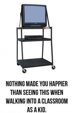 YES! lol.