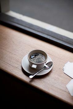 Patricia Coffee Brewers by nicoalaryjr, via Flickr