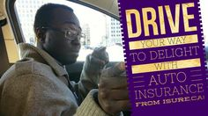 CANADIANS! Enter to win a $150 Visa Gift Card from your insurance experts at isure!