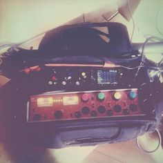 Le son du futur #audio #cinema #m3i #633