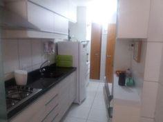 Apartamento à venda com 3 Quartos, Guara II, Guará - R$ 730.000 - ID: 111504519 - Wimoveis