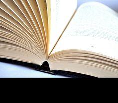 Reading Literature: 4th Grade ELA Common Core Collection Common Core English, Common Core Ela, Lesson Planet, 4th Grade Ela, Core Collection, English Language Arts, Learning Process, Grapefruit, The Help