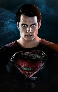Man of Steel - this is one of the best - and probably THE best superman movie ever made - including the classics 1 & 2. this gave the character a whole new lease on life and he's the only DC character besides batman to have a chanceat giving the marvel characters a run for their money.