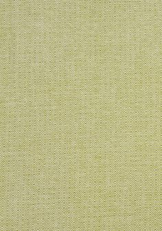 DIAMANTE, Spring Green, W724103, Collection Woven 8: Luxe Textures from Thibaut
