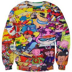 Unisex Hipster Cute Cartoon Pokemon Swag 3D Sweatshirt Hoodies Sweat... ($20) ❤ liked on Polyvore featuring tops, hoodies, sweatshirts, cartoon sweatshirts, hipster hoodies, hipster tops, hipster sweatshirts and pullover hooded sweatshirt