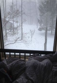 I Love Winter, Baby Winter, Winter Time, Winter Season, Living In London, Winter Scenery, Best Seasons, Christmas Aesthetic, Winter Christmas