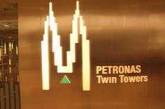 I've already shared about my visit to the Petronas Twin Towers in Kuala Lumpur, Malaysia, but I am finally getting around to compiling all the video footage I took while I was traveling around the . Petronas Towers, Video Footage, Kuala Lumpur, Travel Around, Twin, Traveling, Chandelier, Ceiling Lights, City