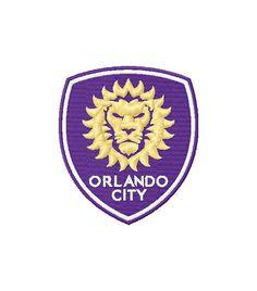 61 Best Vodacom soccer ball images | Soccer, Soccer logo