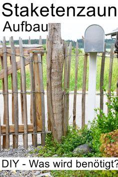 kleine zimmerrenovierung dekor zaun staketen, 38 besten staketen bilder auf pinterest in 2018   garden fences, Innenarchitektur