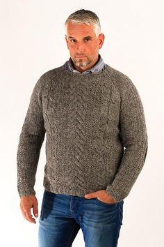 33 best icelandic wool