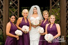 #Michigan wedding #Chicago wedding #Mike Staff Productions #wedding details #wedding photography #wedding dj #wedding videography #wedding photos #wedding pictures #bridal party #bridesmaids #Dearborn Inn