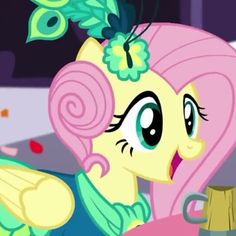 <3 Fluttershy, Discord, Mlp My Little Pony, My Little Pony Friendship, Popee The Performer, Nightmare Moon, My Little Pony Pictures, Mlp Pony, My Sunshine