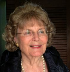 """interviewing Anne Baring - author of """"Dream of the Cosmos"""""""
