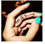 Dream tattoooo