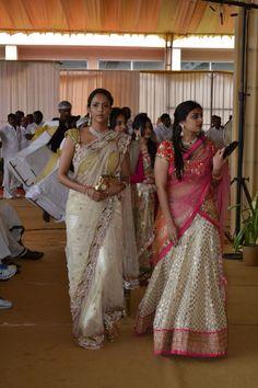 Indian Clothes, Indian Outfits, Net Saree, Indian Wear, Bollywood Actress, Indian Fashion, Sari, Actresses, Facebook