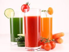 New York Best an appetite for health by Thai New York spa 1718 932 0999: Drink juice for weight loss add healthy nutrients ...