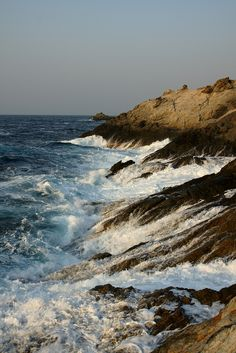 Ikaria Greece Travel, Photo Studio, Greek, Outdoors, Island, Mountains, Explore, Water, Photos