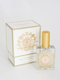 Shelley Kyle Tiramani Parfum Large by Shelley Kyle. $68.00. Tiramani Atomiseur Parfum 2 oz.. In a world full of sameness...experience the complex and unforgettable fragrance collection from Shelley Kyle.. Notes: Blood Orange, Madonna Lily, White nectarine, Cashmere Musk, Night Blooming Jasmine.