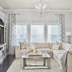 ✔85 inspiring apartment living room decorating ideas 47 » aesthetecurator.com