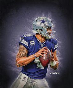 e280ae67d60 Dallas Cowboys Football, Cowboy Art, Nfl, Cowboys, National Football  League, Nfl