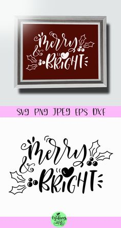 Best Svg Cut Files Cutting Files For Cricut And Silhouette Svg Designs