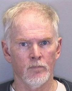 Man Arrested for Practicing Dentistry Without a License Pulled 10 Teeth Without Anesthesia in His Fake Office - https://therealstrategy.com/man-arrested-for-practicing-dentistry-without-a-license-pulled-10-teeth-without-anesthesia-in-his-fake-office/