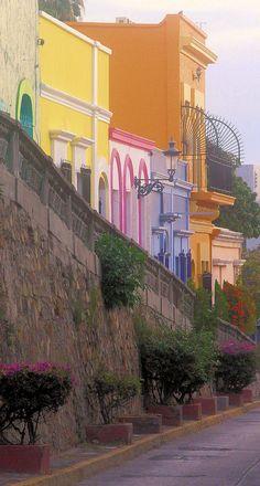 Angel Flores - Mazatlan, Sinaloa  Mexico Northwest